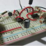 Speed Control of DC Motor Using IC 555